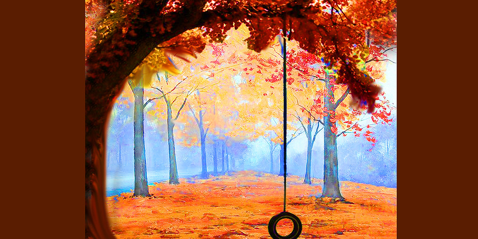 Canvas Acrylic Paint 1pm 11/20