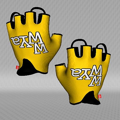WWYA Gloves