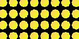 Красочные Dots