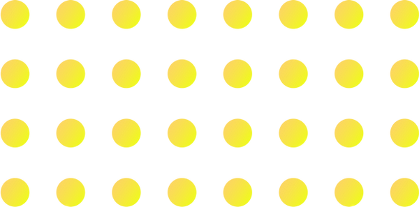 colorido de los puntos