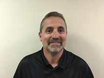 Dr. David Ireland DC Chiropractor
