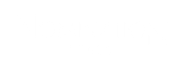 LOGO_NOMINATION_WHITE.png