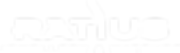 RAT-180101-Logos_03_frei_weiss.png