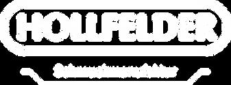 Logo_Schmuckmanufaktur_weiß.png