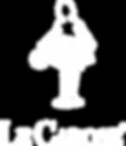 Le Carose logo weiss.png