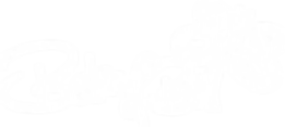 logo_neu_mit_fühler__weiß.png