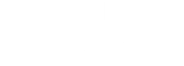 BW Logo Book RZ weiss.png