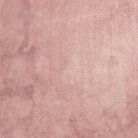 VeiledWatercolor_DustyPetals.jpg