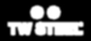 TW_STEEL_Logo_White.png