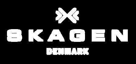 Skagen_weiss.png