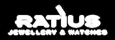 RAT-180101-Logos_03_weiß.png