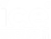 ICE-WATCH-logo_weiß.png