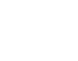 ICE-WATCH-logo_weiß.png