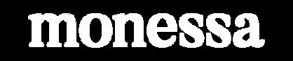 Monessa_Logo_Weiß.png