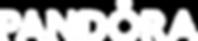 Pandora_Logo_White_CMYK_Print.png