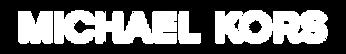 Michael_Kors_logo_weiß.png