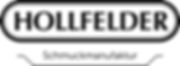Logo_Schmuckmanufaktur_schwarz.png