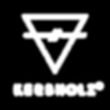kerbholz_logo_weiß.png