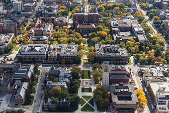 university-michigan_439.jpg