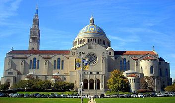 Catholic University America.jpg