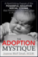 Adoption-mystique21.png