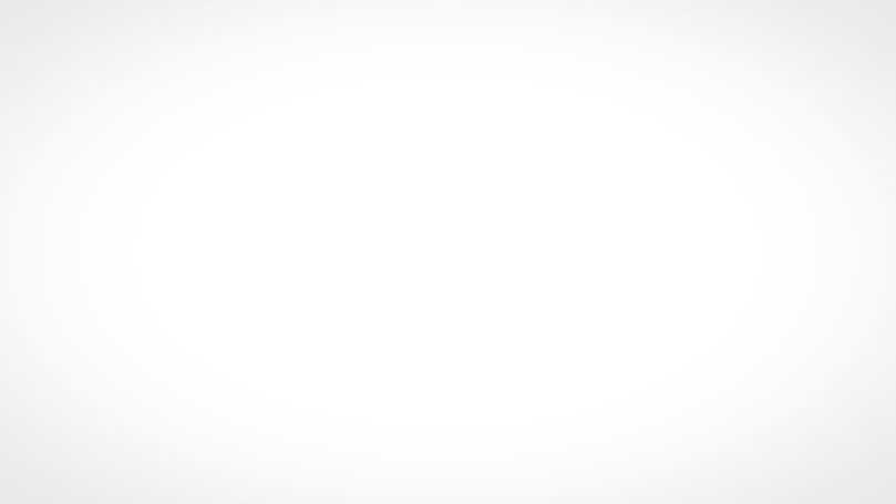 White_Board_1_edited_edited_edited.jpg