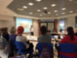 תוכנית הלימודים 2017-2018 המדור ללימודי חוץ בפקולטה לחקלאות, באוניברסיטה העברית
