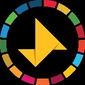 enactus star SDG.png