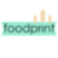 Foodprint logo - sqaure.png