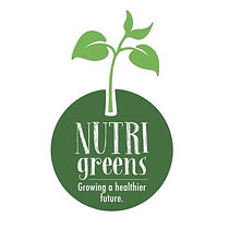 Nutrigreens square.jpg