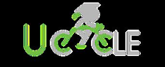 U-Cycle logo.png
