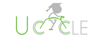 U-Cycle logo.png