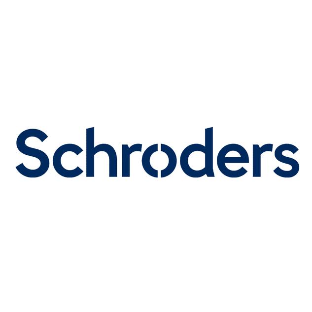 Schrdoers.png