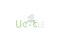 U-Cycle - Clear Backround.png