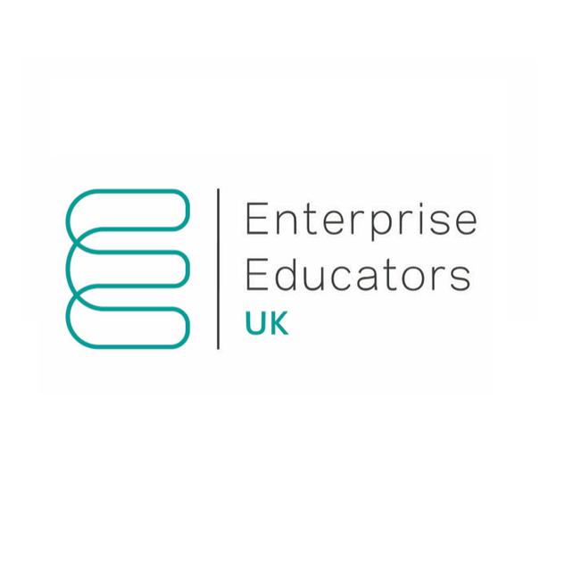 Enterpirse educators.png