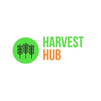 Harvest Hub.png