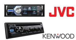 jvc-kd-av300-kenwood-KDC-MP2058U.jpg