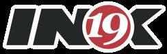 ink19-logo-2015.png