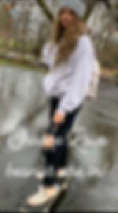 IMG-5977_edited.jpg