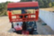 reach-fork-lift-trucks-manitou.jpg