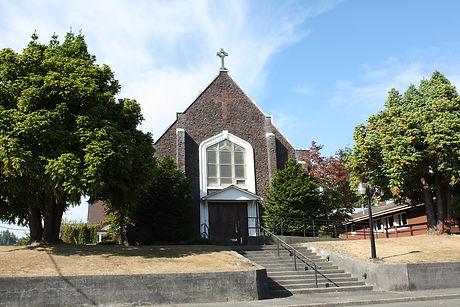 St. John's Mission.jpg