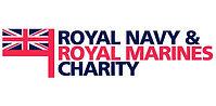 navy-marines-charity-logo.jpg