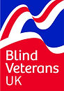Blind Veterans UK_Logo_CMYK.jpg