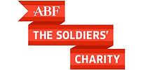 abf-logo.jpg