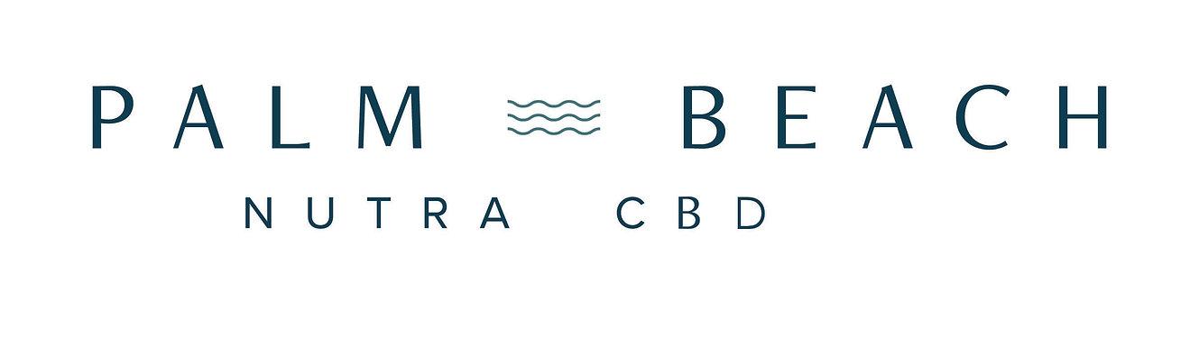 PBNCBD Logo.jpg