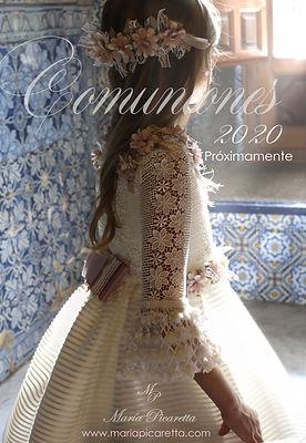 Vestidos_de_comunión