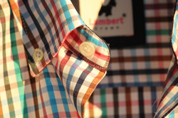 Camisa Lambert 49,90€