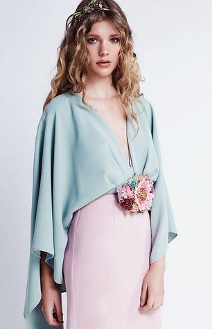 Outlet vestidos fiesta torrente