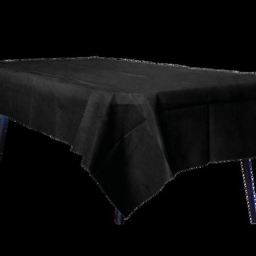 Mantel Rectangular Negro