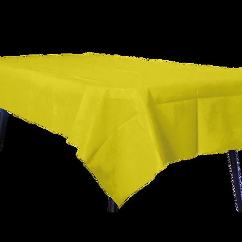 Mantel Rectangular Amarillo